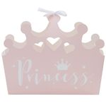 Partyboxar - Princess - 5-pack